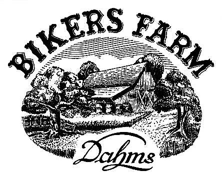 bikers farm